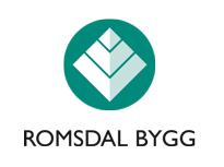 Romsdal Bygg